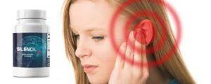 Silencil Reviews, Improves Brain Health