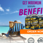 King Cobra Gummies Reviews {10 Benefits That You Don't know}
