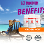 MxPerform Male Enhancement (New 2021) World #1 Me Pills?
